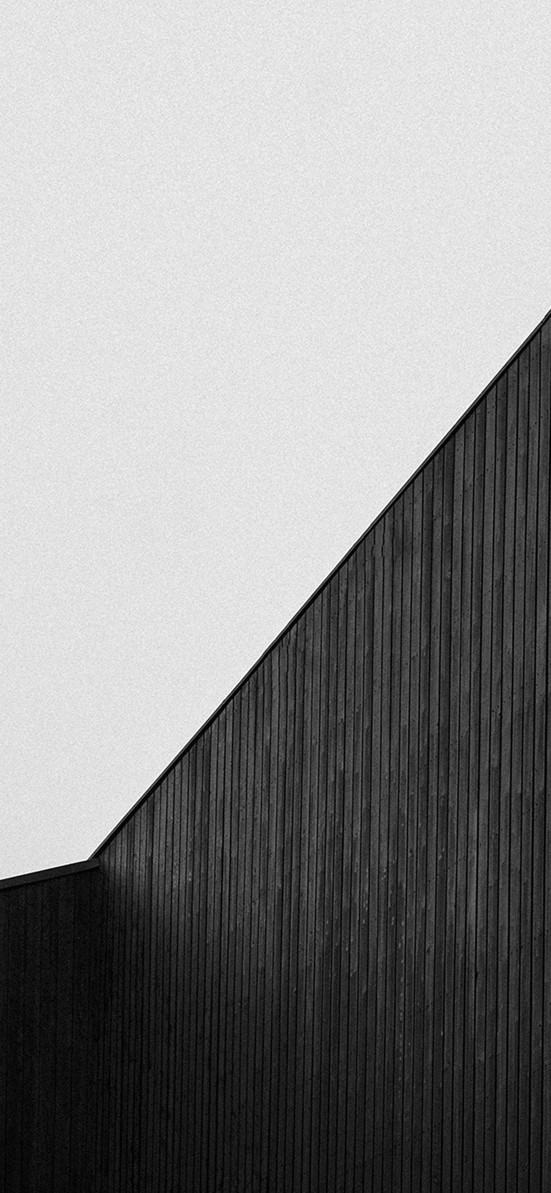 Iphone Wallpapers · Backrounds · vz02-simple-wall-bw-dark-pattern-background via http: