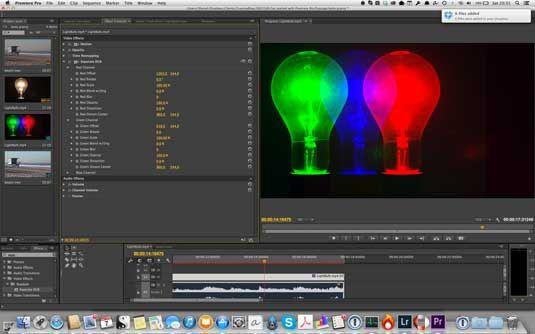 The 10 best plugins for Premiere Pro | video | Adobe premiere pro