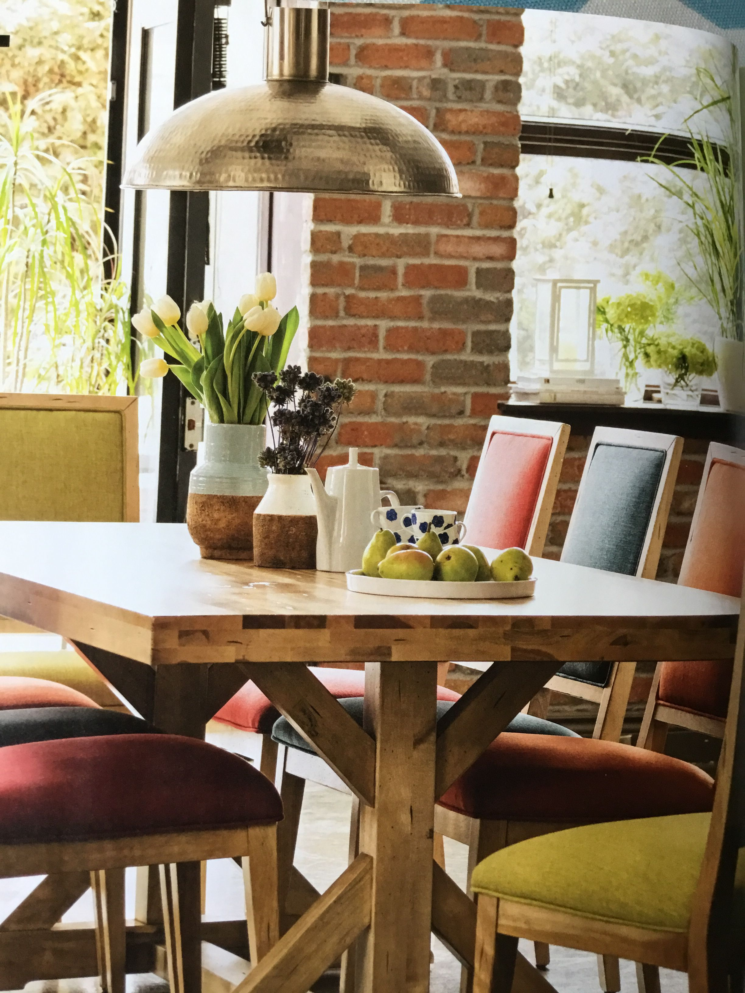 lighting over dining tables  dining table homey kitchen