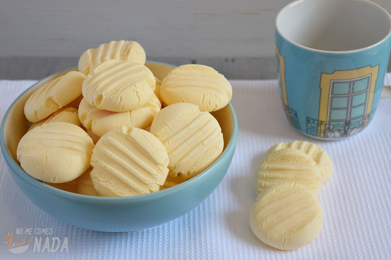 Pin En Food Cookies Biscuits