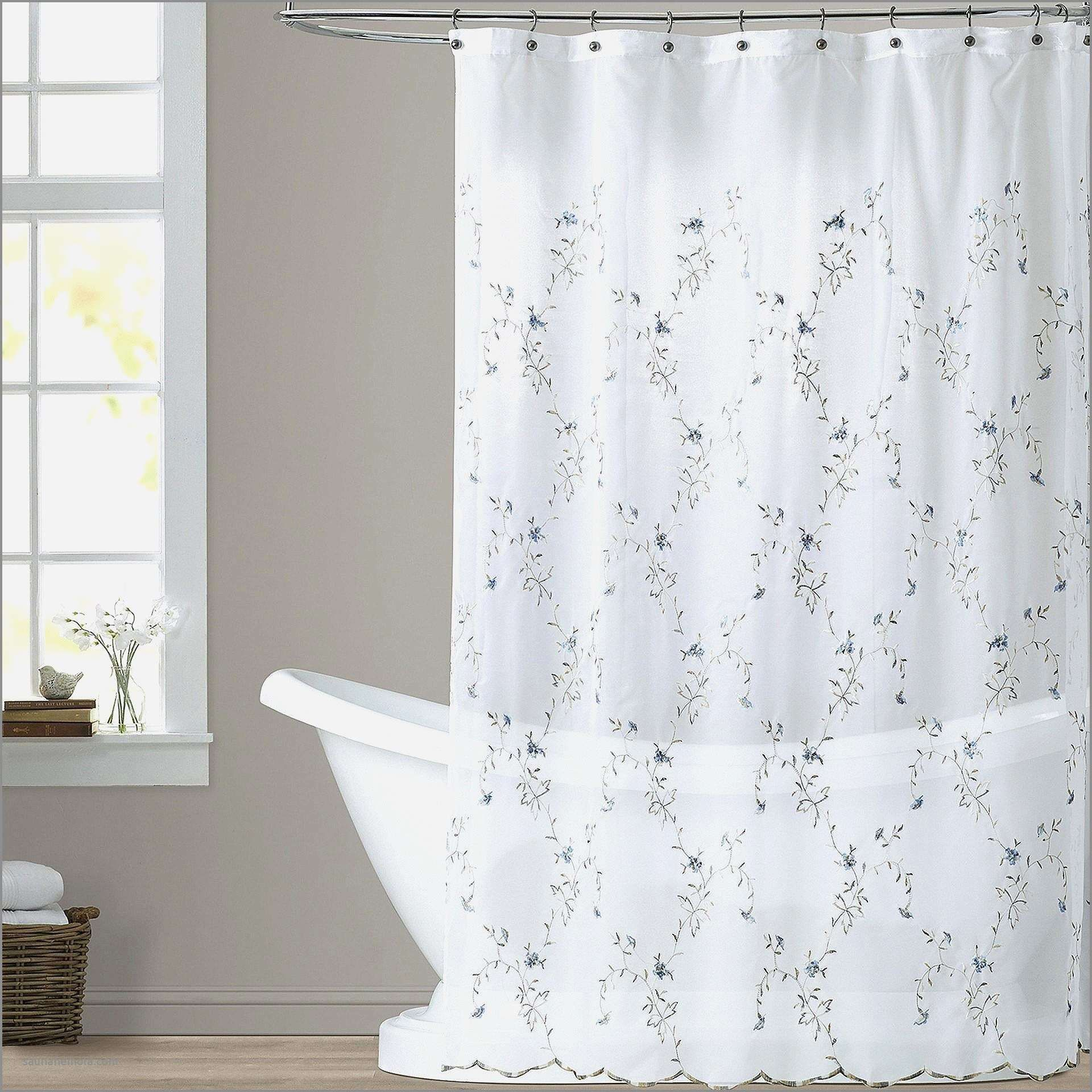 Inspirations For Cute Baby Newborn Fashion Luxury Mold Growing Clothes Bathroom Shower Curtains White Shower Curtain Modern Shower Curtains