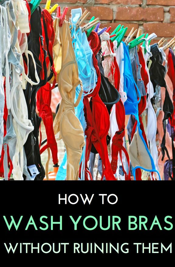 7bd2bf0c5c this article managed to be both amusing AND informative...about bras.  Excellent.
