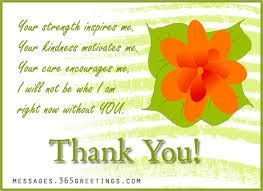 Thank you verses etc pinterest friendship window seats and note thank you letter friend example how write note for gift money best free home design idea inspiration spiritdancerdesigns Image collections