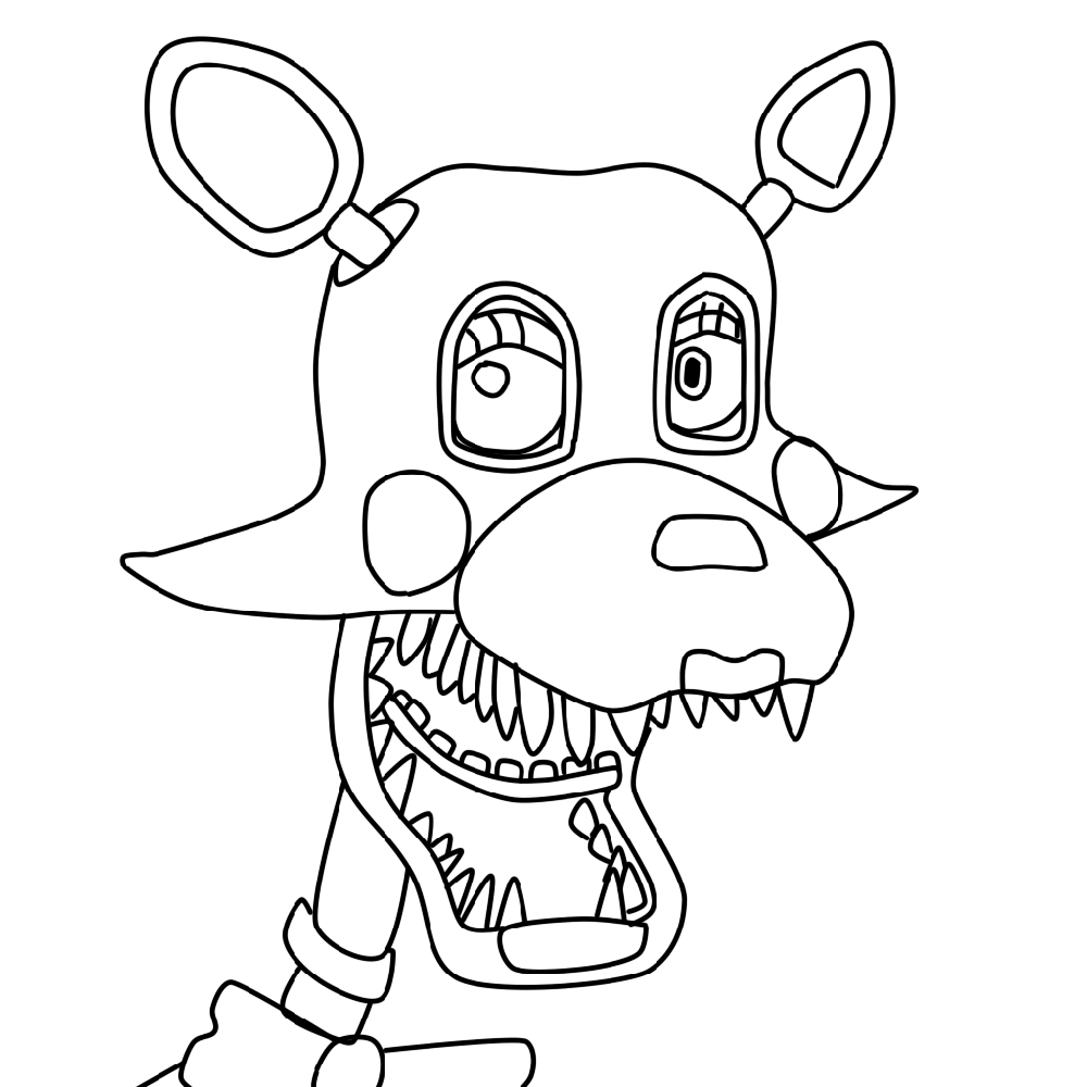 Free Mangle Coloring Pages Educative Printable Coloring Pages Name Balloons Coloring Sheets For Kids