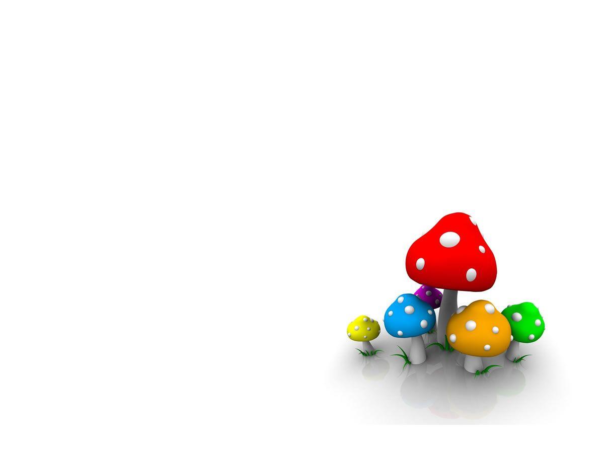 Free 3d animation 3d 3d mushroom free ppt backgroundsg free 3d animation 3d 3d mushroom free ppt backgrounds toneelgroepblik Image collections