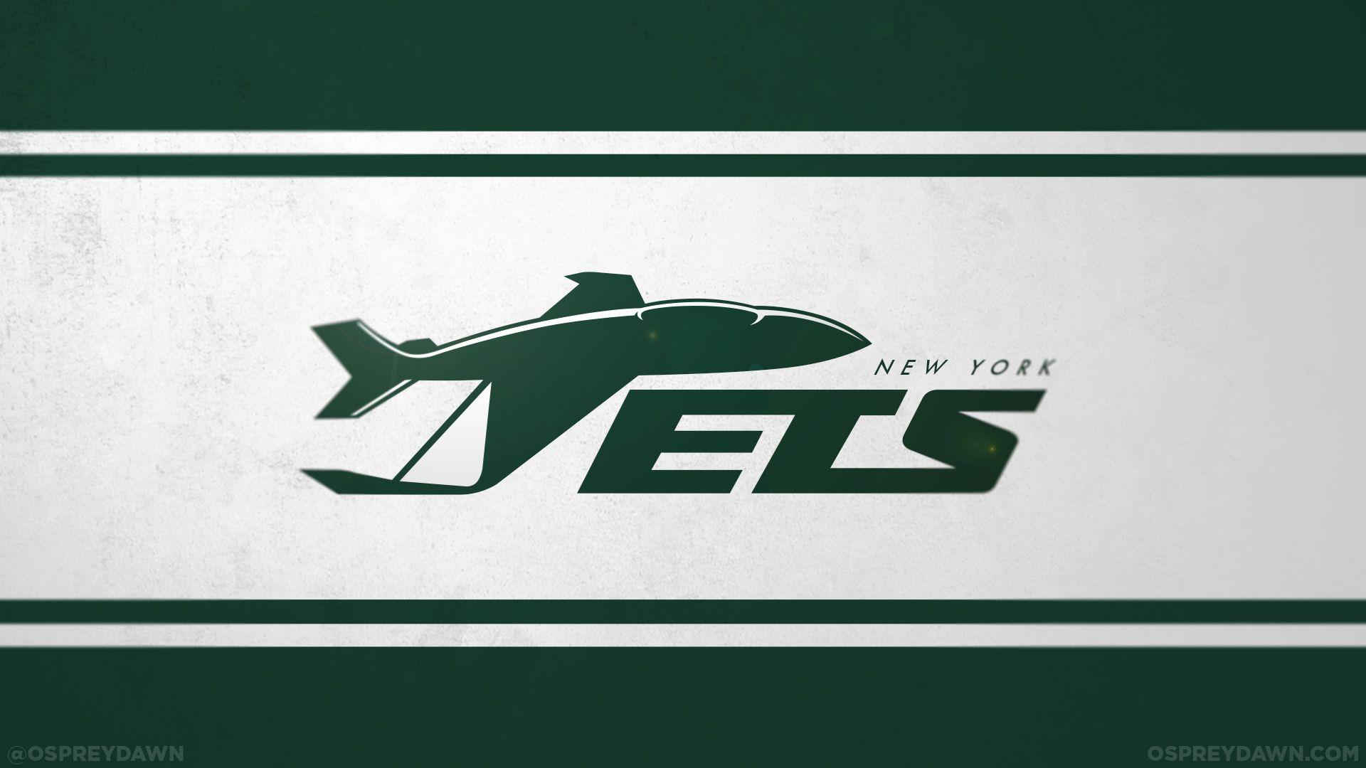 Ny Jets Desktop Wallpaper Wallpapersafari Nfl Teams Logos