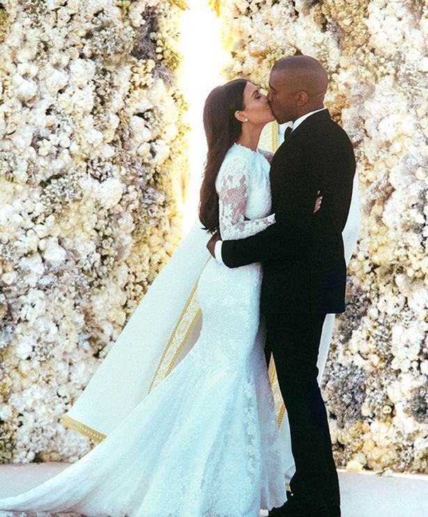 Image from http://i2.mirror.co.uk/incoming/article3635984.ece/ALTERNATES/s615b/Kim-and-Kanye.jpg.