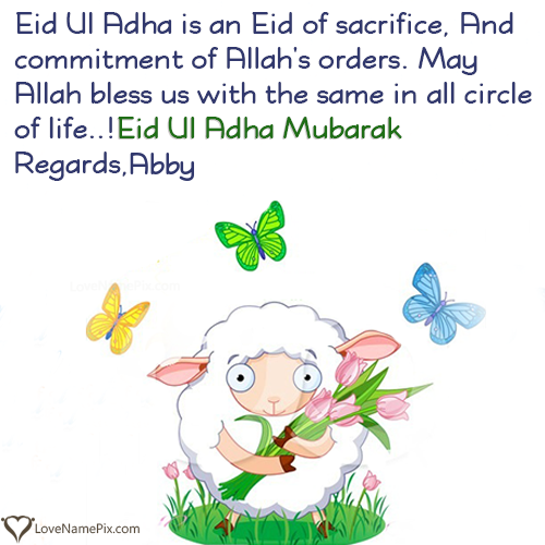 right click and save images as  eid ul adha best eid