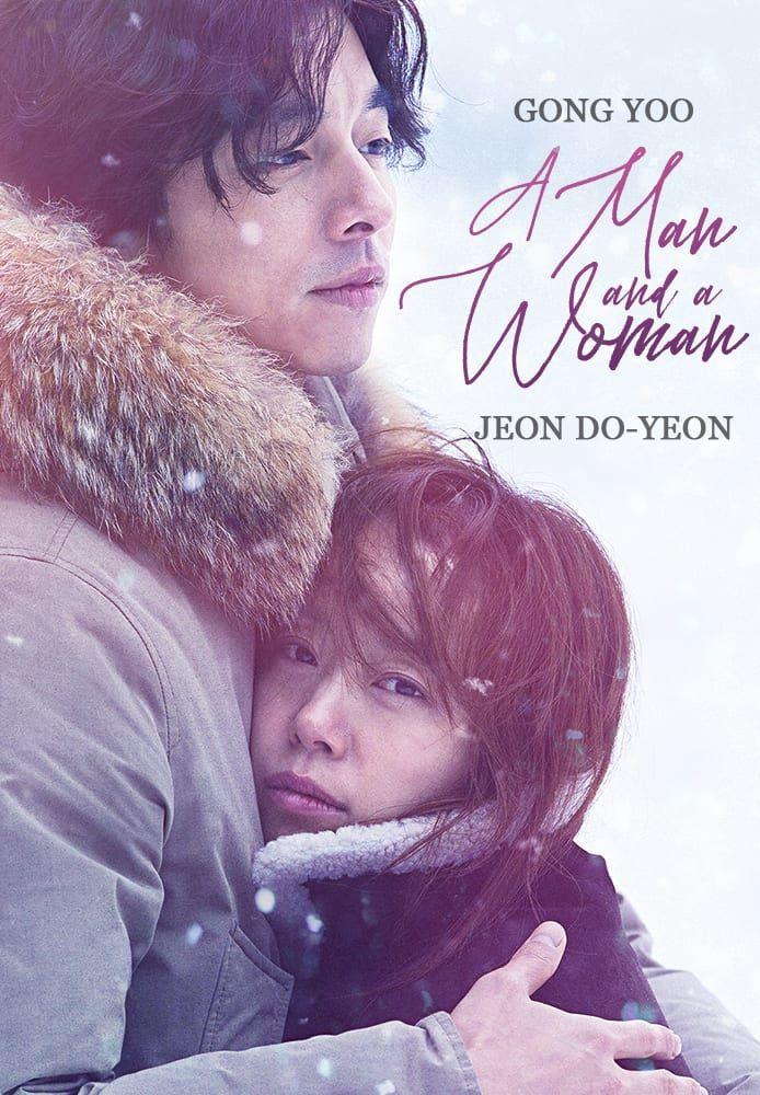 Watch Korean Drama Movies Online Free  Asiancrush Con -1254