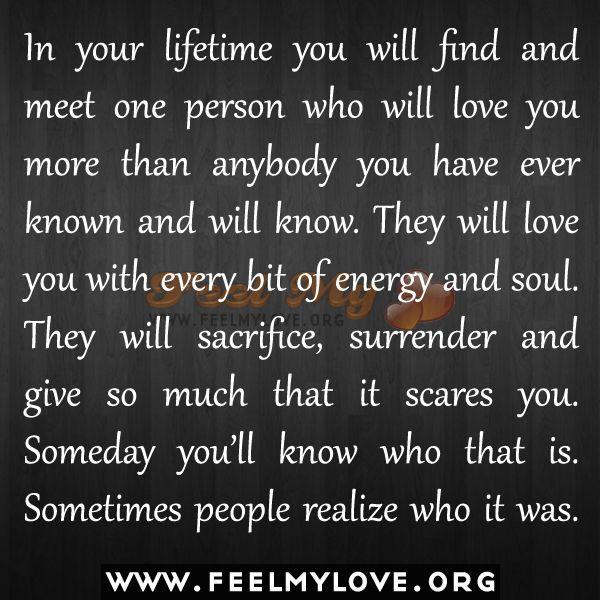 знакомства meet you love