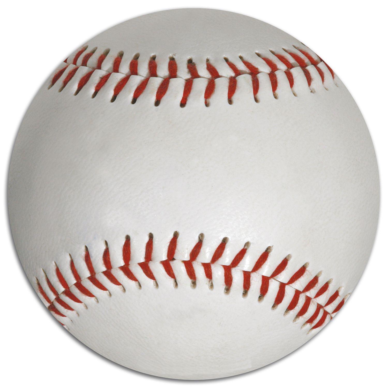 Printable Baseball Art Baseball Magnet Ideas Full Color Baseball - Custom car magnets baseball
