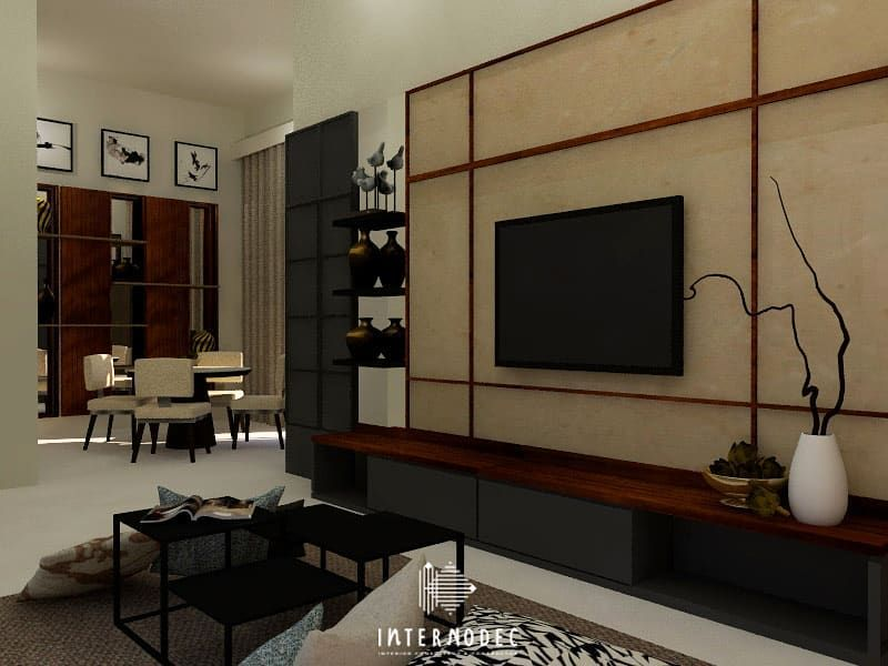 New The 10 Best Home Decor With Pictures Project Living Room 1 Location Surabaya East Java Indonesia Interiordes Interior Design Home Decor
