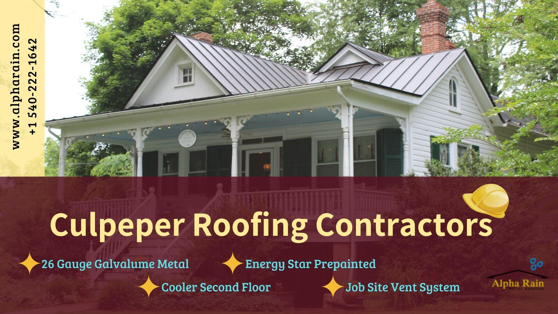 Under Roof Ventilation System In 2020 Roofer Ventilation System Ridge Vent