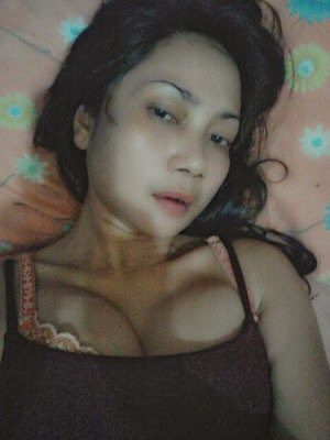 Image result for tante bugil