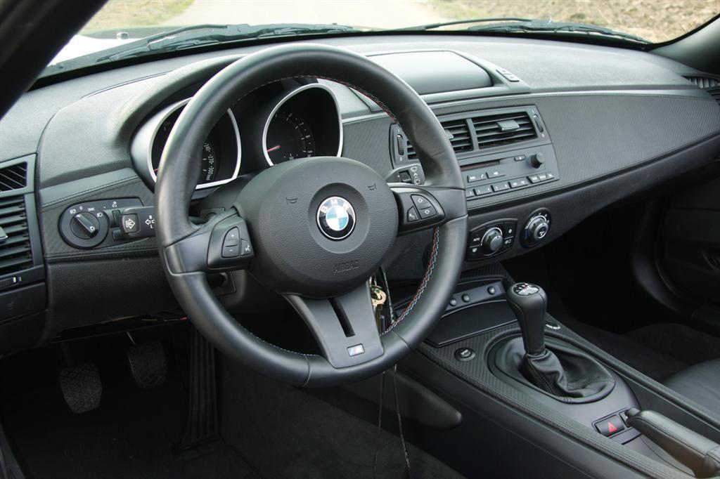 550hp V 10 Powered Manhart Bmw Z4 E85 Bmw Z4 Bmw Bmw Z4 M