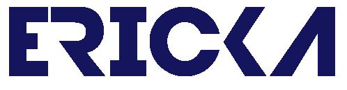 Imagine Dragons Logo Font Imagine Dragons Logo Fonts Logos