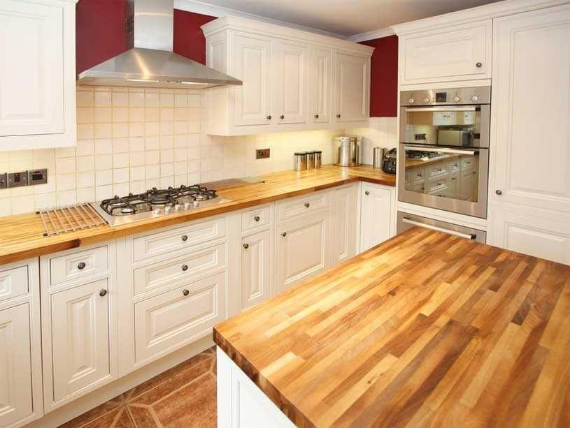 45 Neu Kuche Keramik Arbeitsplatte Preis Kitchen Renovation Kitchen Countertops