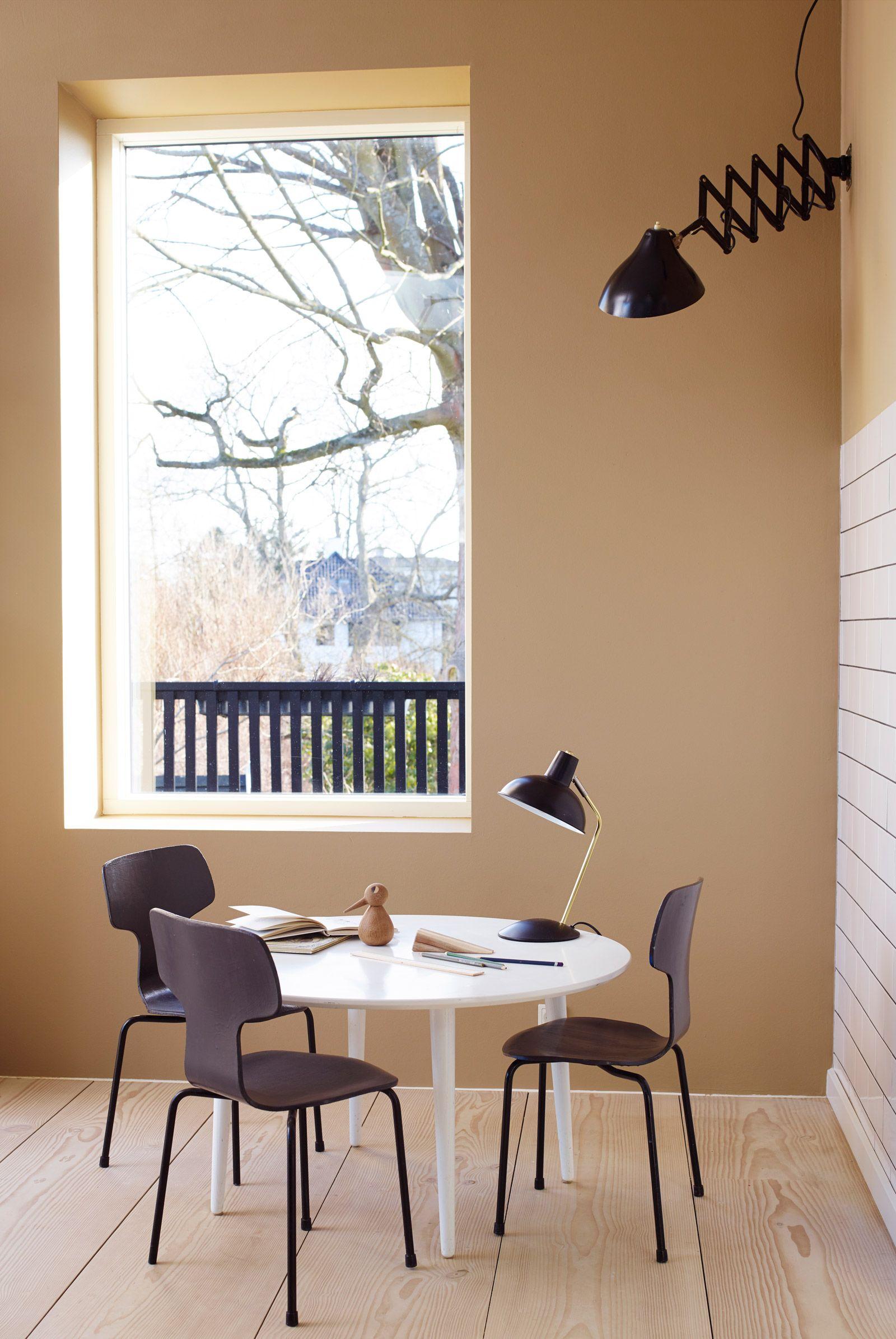 doors - Einfache Dekoration Und Mobel Interview Mit David Geckeler