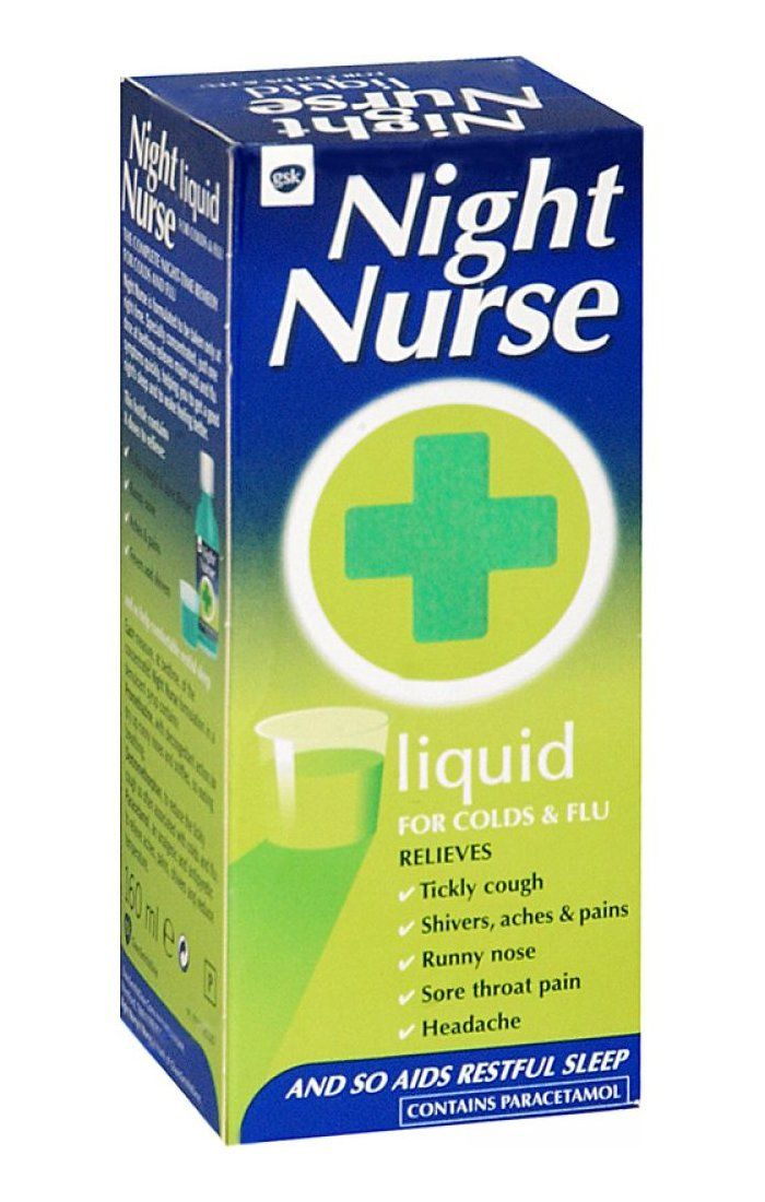 Brilliant Pin By Jeanjameson4561 On Tablets Flu Symptoms Night Home Interior And Landscaping Ologienasavecom