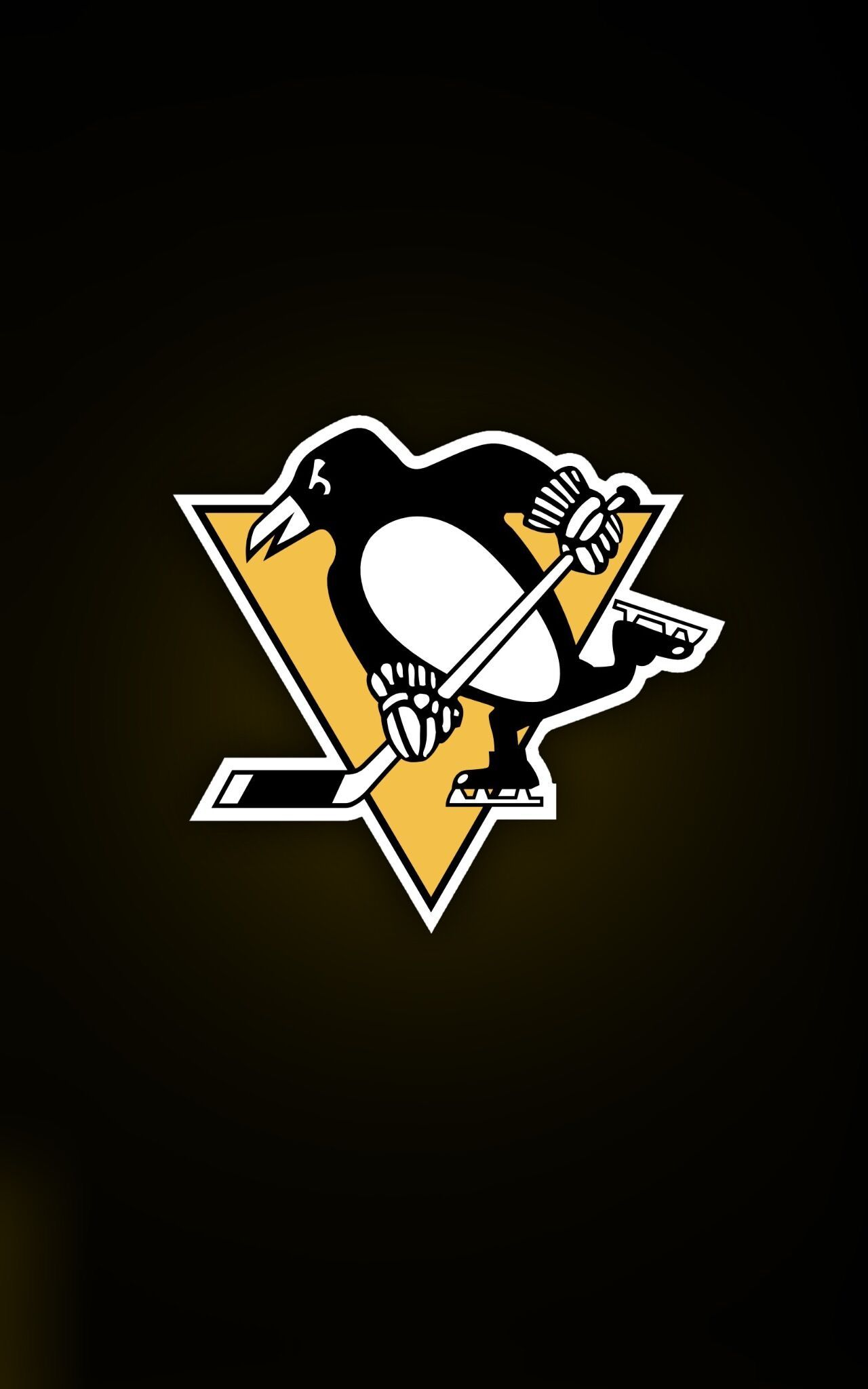 Pin On Pittsburgh Penguins