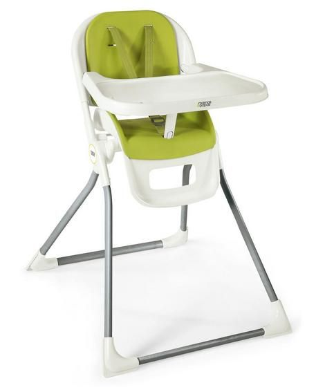 Pixi High Chair Apple High Chair Baby High Chair Mamas And Papas