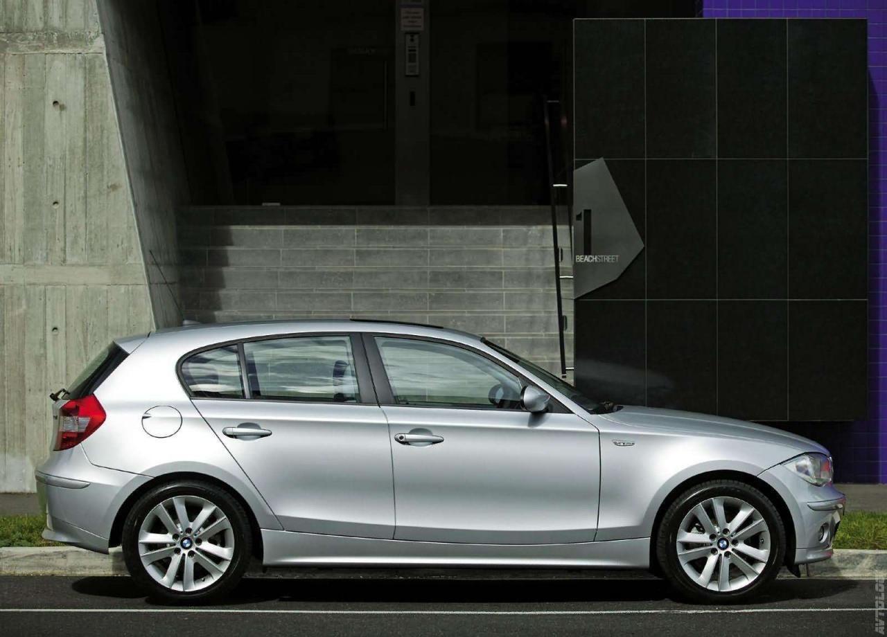 2005 BMW 120i UK Version   BMW   Pinterest   BMW
