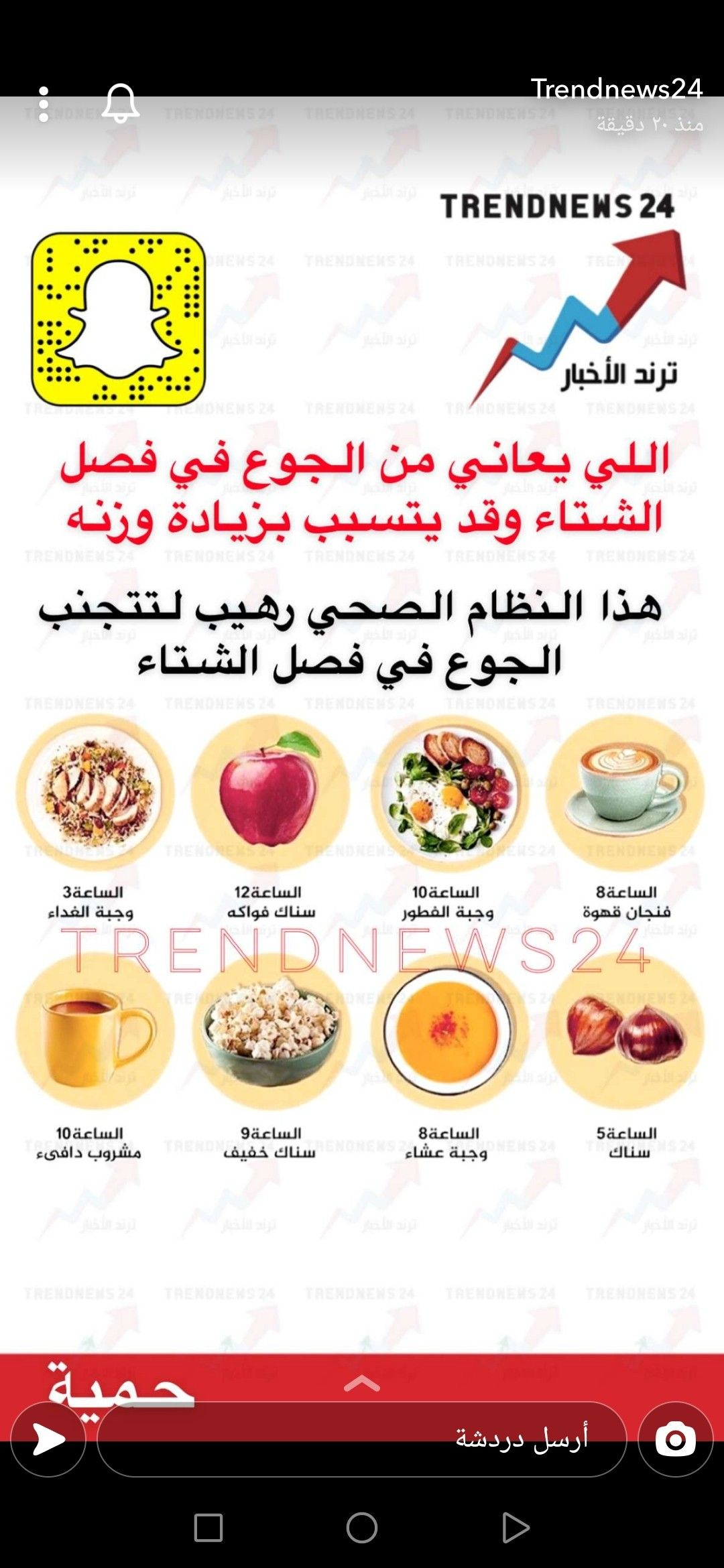 Pin By Sana Azhary On Healthy Life Experience Breakfast Lunch Dinner Healthy Life Healthy