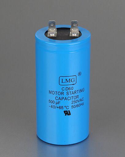 Pin By Frank Peng On Lmg Motor Starting Capacitor Cd60 Capacitor Capacitor Flask Motor
