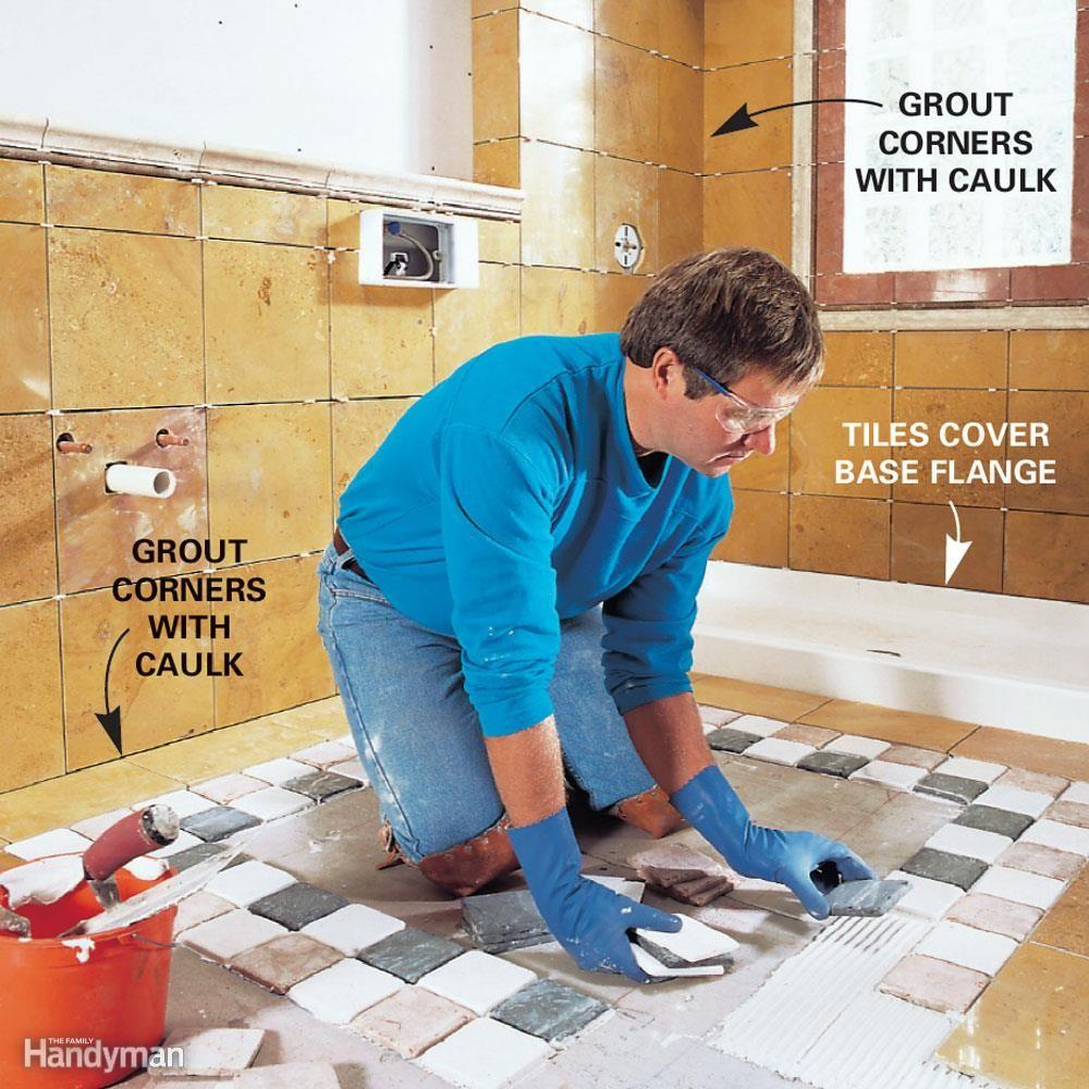 Dupont Professional Advanced Grout Sealer