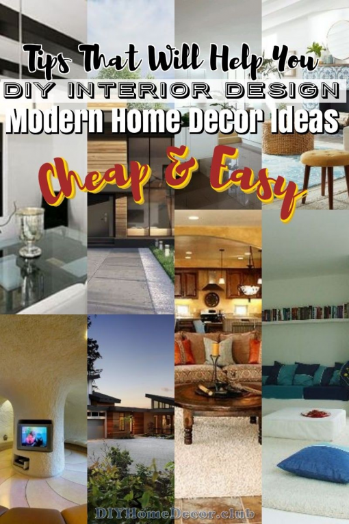 Small Changes Can Add Up. These Ideas Will Improve Your Home Value  Read more details by clicking on the image. #InteriorDesignTips #furnituredesigns