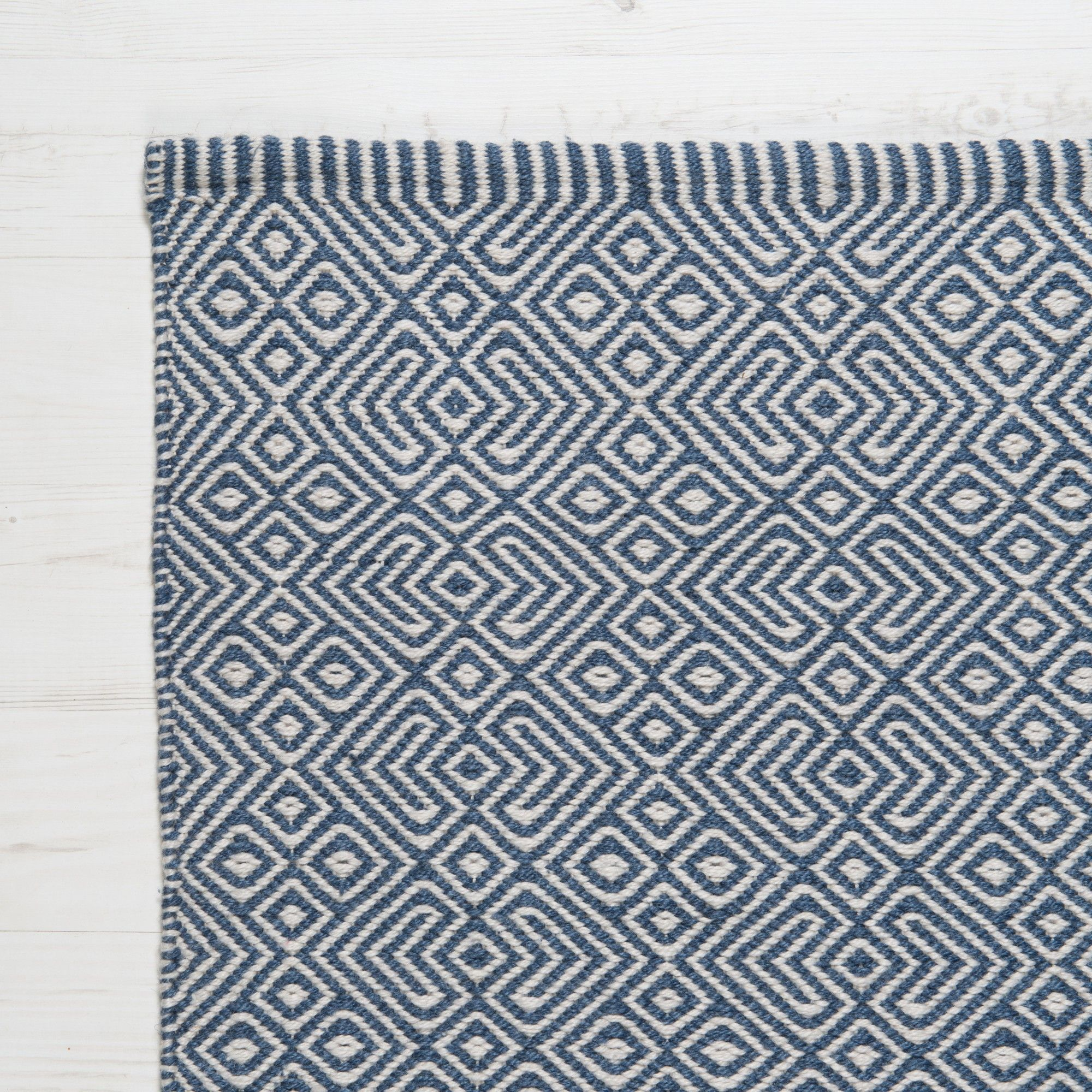 Weaver Green Provence Collection Washable Outdoor Rug Online At Johnlewis