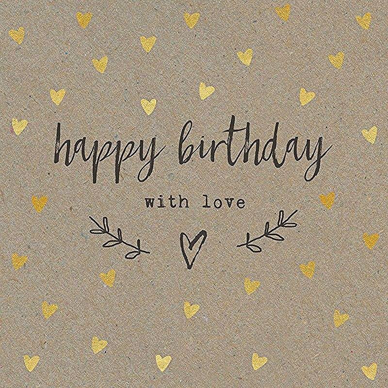 08 03 2019 Habbi Hat Heute Geburtstag In 2020 Birthday