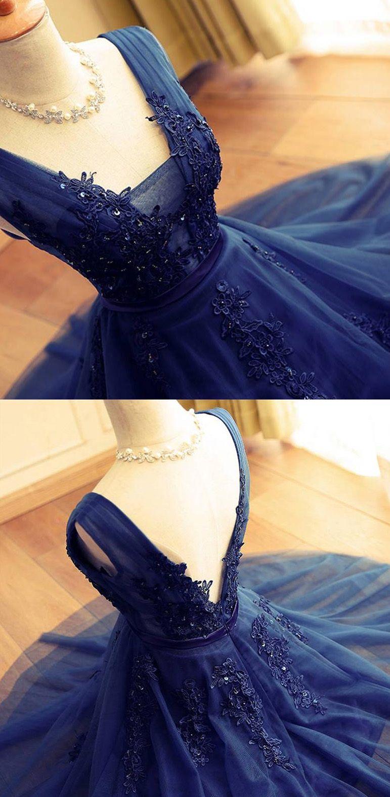 Sleeveless homecoming dresses navy sleeveless homecoming dresses