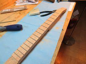 Ricks Cigar Box Guitars: My License Plate Guitar Build #guitarbuilding Ricks Cigar Box Guitars: My License Plate Guitar Build #guitarbuilding Ricks Cigar Box Guitars: My License Plate Guitar Build #guitarbuilding Ricks Cigar Box Guitars: My License Plate Guitar Build #guitarbuilding