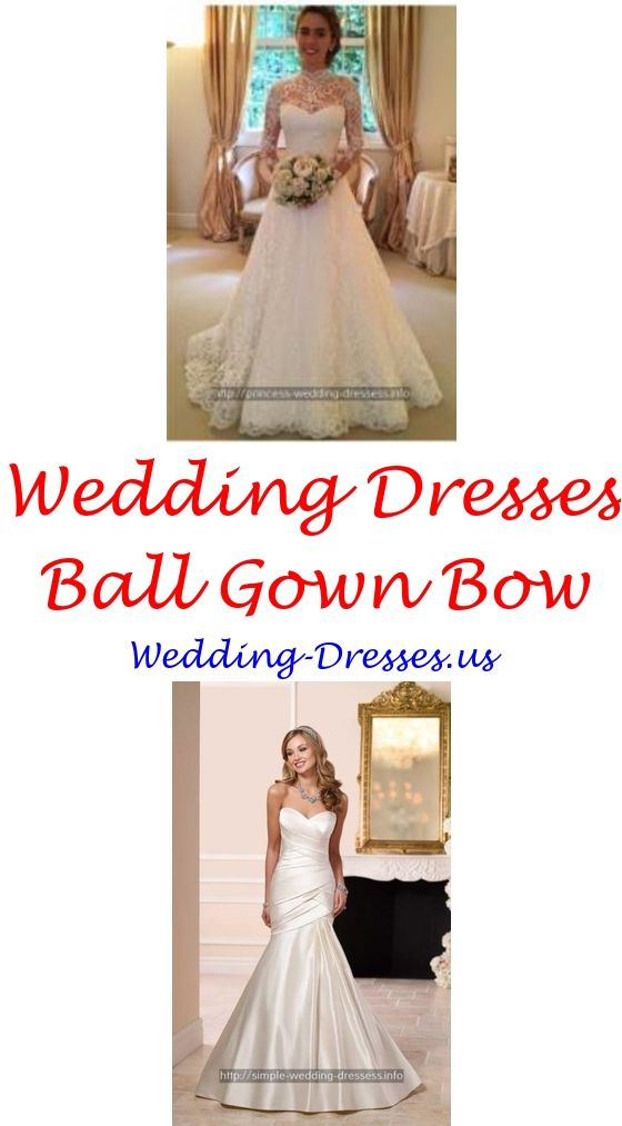 plus size wedding dresses wedding gowns near me - bridal.bridal ...