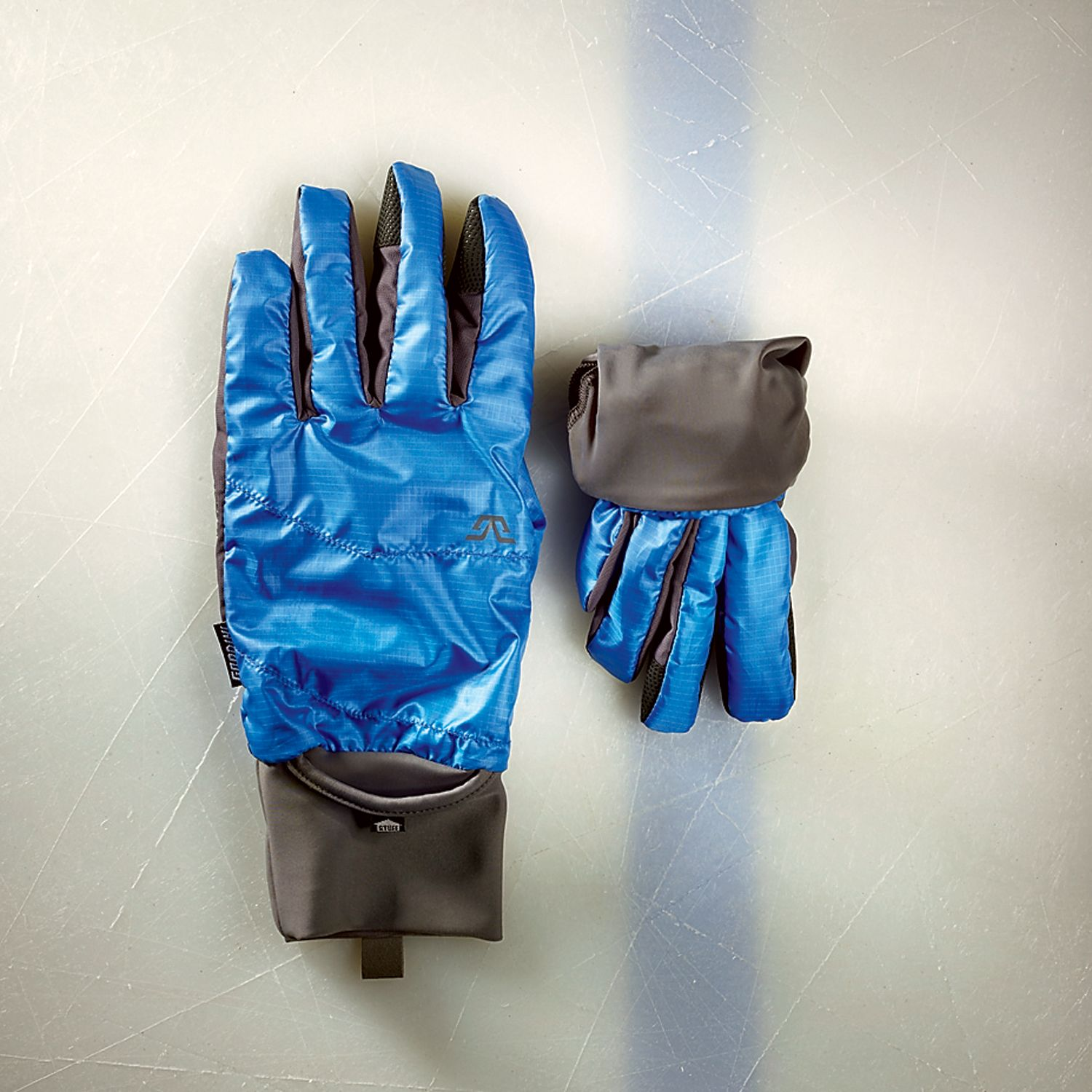 Be Good To Your Hands Best Gloves Buyers Guide Outdoor Gear