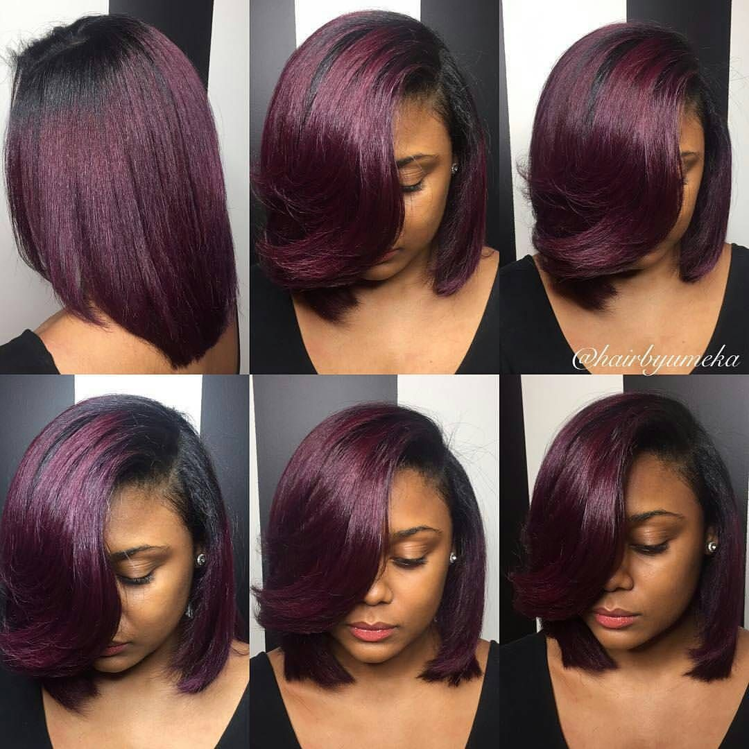 Pin By Amber Brown On Hairstyles Pinterest Natural Hair Styles