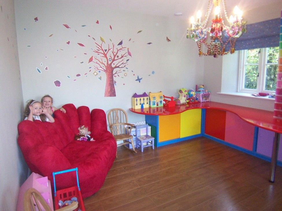 Nothing Found For Creative Toy Storage Solutions For Your Kids Room  Childrens Room Interior Design Ideas Amazing Design