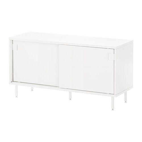 MACKAPÄR Lokeropenkki  - IKEA