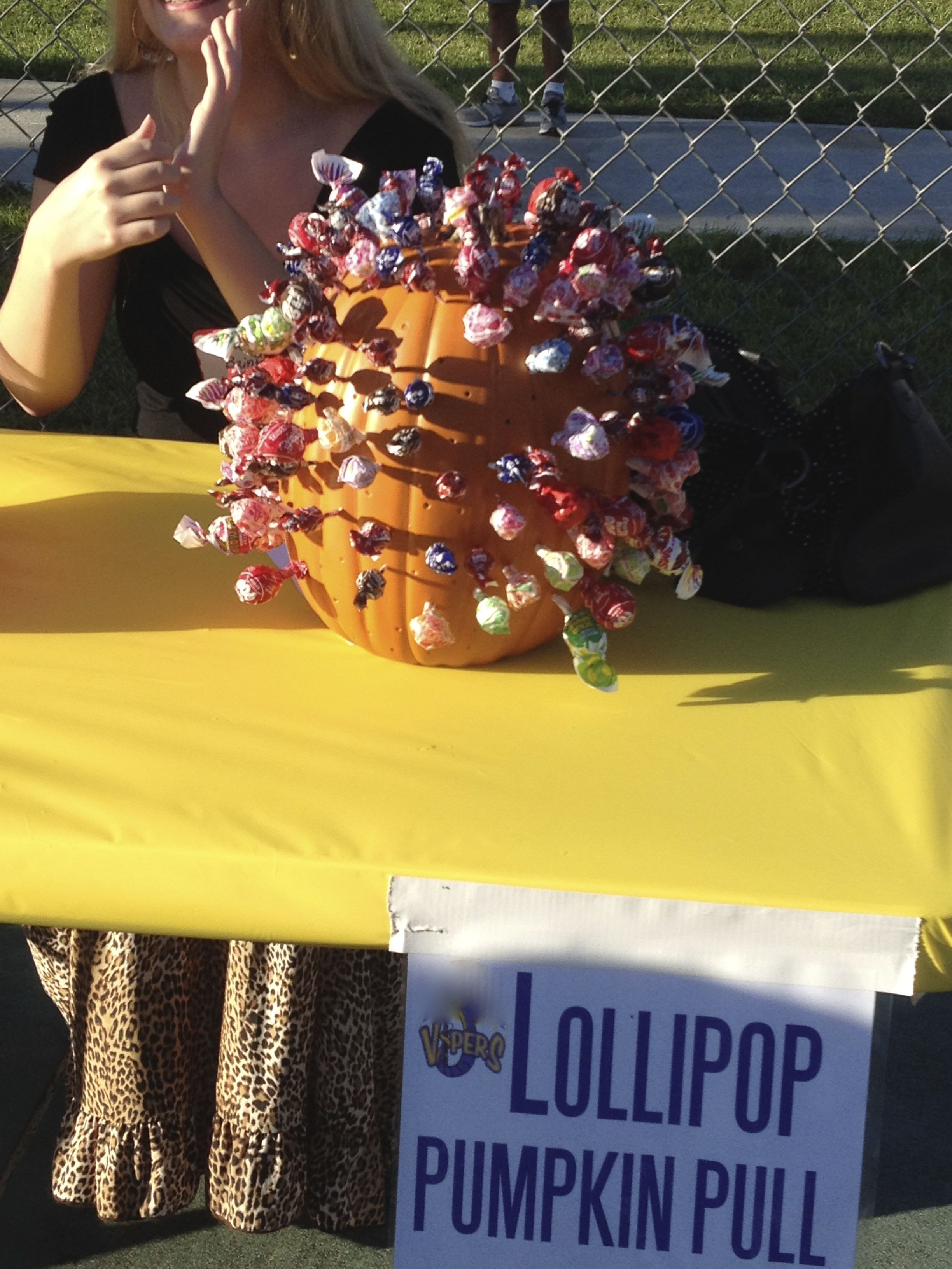 Elementary School Fall Festival Game Ideas | Elementary Fall ...