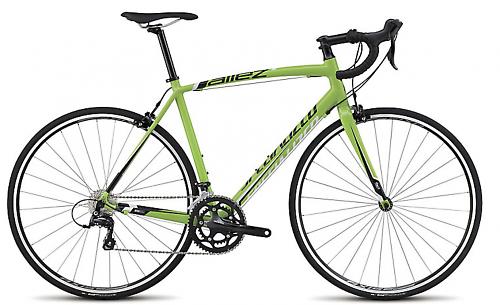 11 Of The Best 500 To 750 Road Bikes Best Road Bike Fuji
