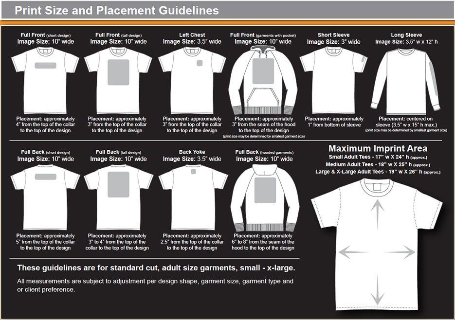 Gildan ultra cotton 100 cotton long sleeve tshirt