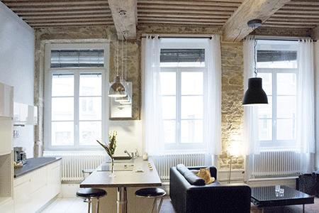Agence skéa designer www skeadesigner com design despace architecture