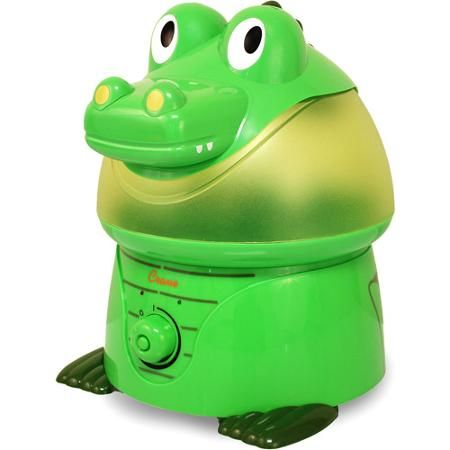 Humidifiers On Sale Kmart