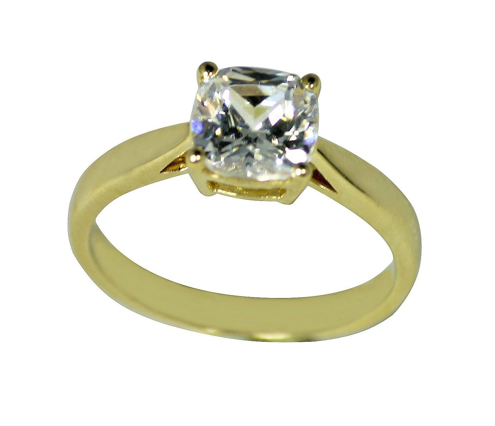 Discover Ideas About Proposal Ring Temporary Alternate Engagement