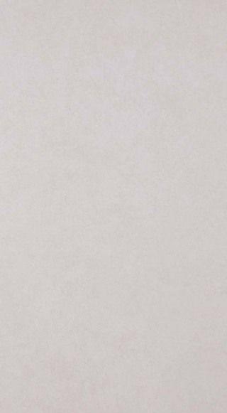 Laatat | Kaakelikeskus apolo sahara marfin 34e