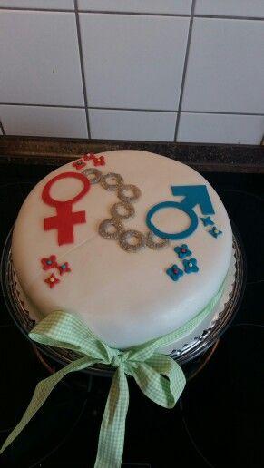 Jga Torte Kuchen Torten Und Geback Pinterest