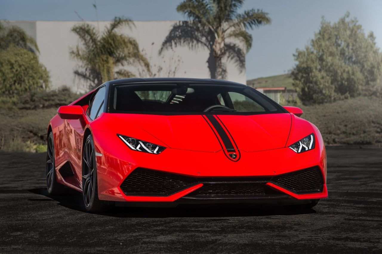 Lamborghini iphone wallpaper tumblr - Best Wallpaper Gallery With Red Lamborghini Hurac N And Hd Wallpapers We Collected Full High Quality Pictures And Wallpapers For Your Pc