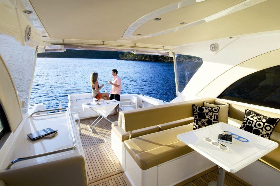 #Marbella Weekend & The Perfect Meeting http://marbellaexclusive.com/en/discover-marbella/sea/marinas-ports.html