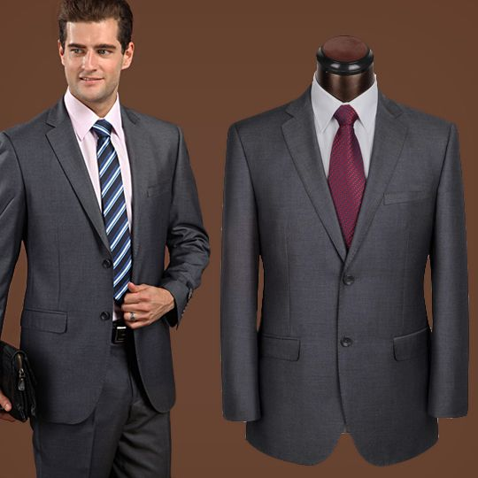 Men's Clothes – Lowest prices online – FREE Shipping Available | On Sale NOW - http://www.chinasalessite.com  – Wholesale Men's Clothes,Online Catalog,Mens Clothing,Wholesale MensWear & Accessories.  LOWEST PRICES ONLINE @ AliExpress - http://s.click.aliexpress.com/e/UvvFQ3zn2.